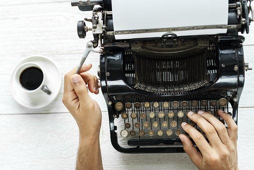 חוק הודעה לעובד חתימה