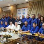 הסכם קיבוצי חדש לנהגי אגד: יובילו בתנאי השכר בענף