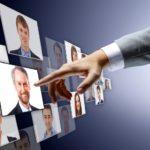 כמה עולה למעסיק לגייס את העובד הלא נכון?