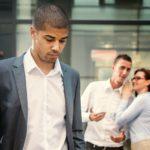 פסיקה: רק במקרים קיצוניים יחויב עובד בפיצויים בגלל לשון הרע על הבוס