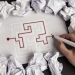 סקירה: מבחני וכללי הפסיקה בדיני עבודה