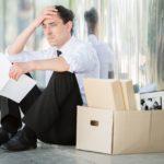 עובד חדש פוטר בסוף תקופת ניסיון – מדוע זכאי לפיצוי בסך 12 אלף שקל?