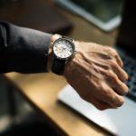 המעסיק חויב לפצות את העובד בשל חלוף הזמן מהשימוע עד הפיטורים