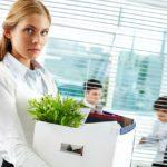 לעובדת לא נערך שימוע, נפסק שתכליתו התקיימה ולכן אינה זכאית לפיצוי