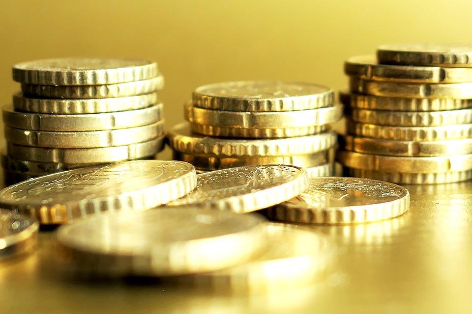 תיקון חוק הגנת השכר