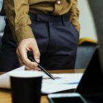 הצעת חוק: רשות המסים תעביר מידע על מעסיקים שלא מפרישים פנסיה לעובדים