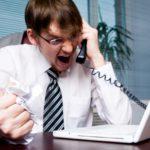 בית הדין הארצי: מעסיק רשאי לפטר עובד ברמה מקצועית גבוהה בשל קשיים בינאישיים