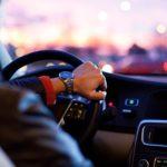 """יו""""ר ועדת הכספים על שיטת חישוב שווי השימוש לרכב לצרכי עבודה: """"מסחטה לכסף"""""""