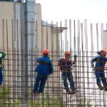 ועדת העבודה של הכנסת אישרה: עוזר בטיחות בכל אתר בנייה