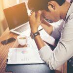 פיצוי בגובה 30 אלף שקל לעובד שפוטר לאחר שהתלונן על המעסיק