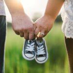 פיצוי בגובה כ-68 אלף שקל לעובדת שפוטרה במהלך טיפולי פוריות