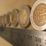 הצעת חוק: שכר מינימום שווה לנוער ולמבוגרים - לצורך הגנה על המבוגרים