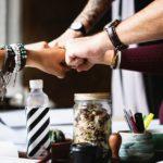 בית הדין הארצי: התפטרות מתואמת של עובדים לחברה מתחרה תיבחן בחומרה יתרה