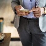 פסיקה: ביטול חוזה עבודה לפני תחילת העסקה מחייב שימוע