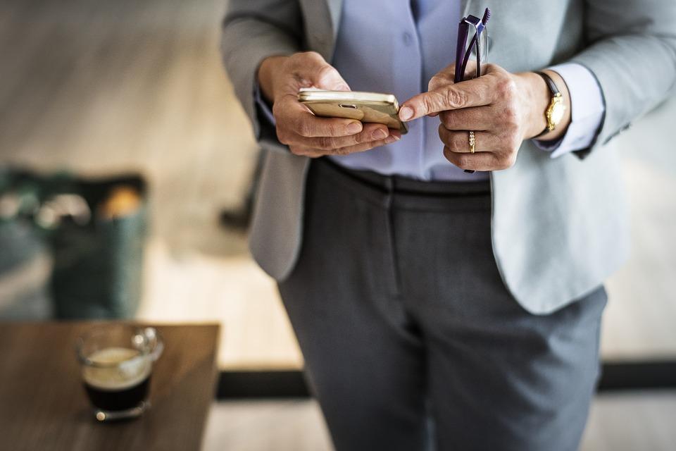 שימוע לפני ביטול חוזה עבודה