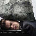 הצעת חוק: הטלת סנקציה בגין היעדר הפסקה בין ימי עבודה כדין