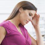 בית הדין לעבודה מציג: חובת הנמקה של המעסיק