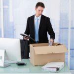 פסיקה: פיצוי לעובד חדש שפּּוטר ללא מתן הזדמנות להוכיח את כישוריו