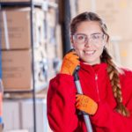 ועדת העבודה אישרה: זכאות לפיצויי פיטורים במעבר לעבודה תחת קבלן אחר אצל אותו לקוח