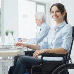 """אי העסקת עובד עם מוגבלות: """"היעדר חוות דעת מקצועית עשוי לפעול לחובת המעסיק"""""""