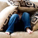 הסלמה בדרום: הצעת חוק להסדרת היעדרות הורה מהעבודה בשעת חירום