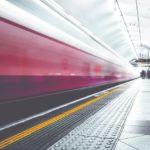 הסכם קיבוצי חדש ברכבת הקלה