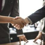 הסכם קיבוצי חדש בחברת מפעלי תובלה מקבוצת כיל
