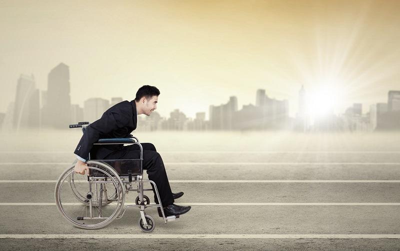 יריד תעסוקה אנשים עם מוגבלות