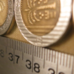 3 התנאים בהם רשאי מעסיק לכלול פיצויי פיטורים בשכר העבודה