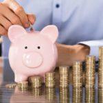הערעור התקבל: קרן הפנסיה חויבה לשלם 200 אלף שקל, בניגוד לקַבוע בתקנון