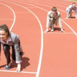 בית הדין לעבודה: העובד זכאי לשכר עבור זמן התארגנות לפני תחילת משמרת