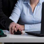 הצעת חוק: מעסיק יחויב לערוך מדי שנה הדרכה למניעת הטרדה מינית והתנכלות