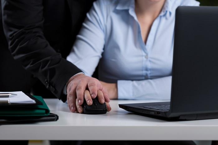 הדרכה מינית במקום העבודה חובת הדרכה
