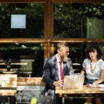 ועדת הכספים לרשות המסים: יש להכיר בהוצאות בית קפה לעצמאים