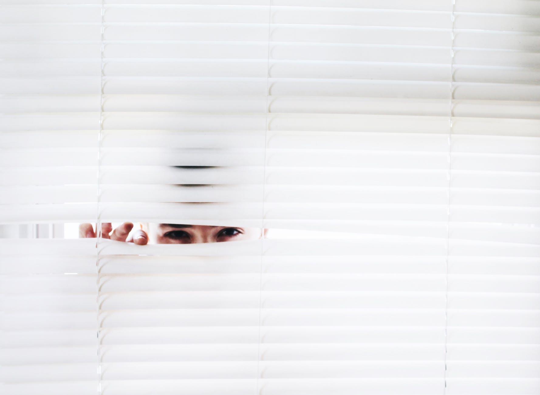 פגיעה-בפרטיות-עובד
