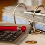 בית הדין לעבודה: לא ראוי להגיש תביעה בטענה לפיה כל הראיות בידי המעסיק