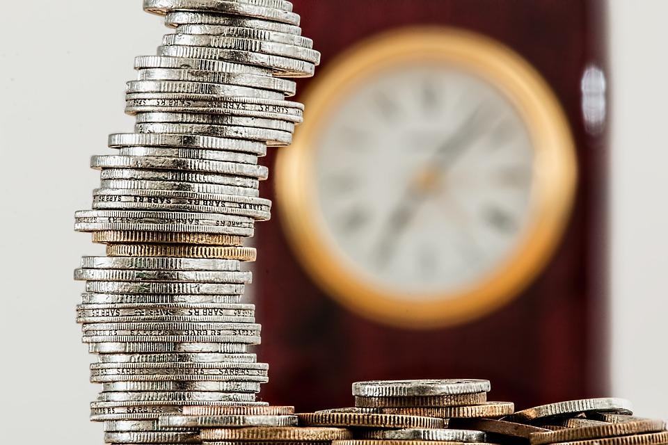 פיצוי בגין אי תשלום פנסיה