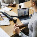 בית הדין הארצי לעבודה הכריע: מעסיק רשאי לאסור הכנסה צדדית