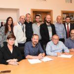 הסכם קיבוצי חדש לכ-3,000 עובדי פרטנר: מנגנון שותפות ברווחי החברה