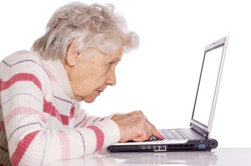 הפרשת פנסיה לעובד אחרי גיל פרישה