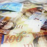 המעסיק חויב לשלם כ-730 אלף שקל בשל הפרת זכויות העובד