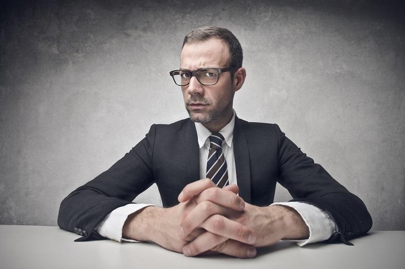 שאלת גיל בריאיון עבודה