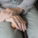פסיקה: מבוטח אינו רשאי לוותר על קצבת זקנה ושארים, כולה או חלקה