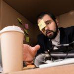 פסיקה: העובד לא זכאי לגמול שעות נוספות שבוצעו ללא אישור מפורש
