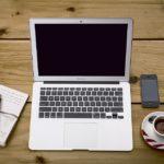 """פסיקה: האם דיווח שעות באפליקציה מהווה דו""""ח נוכחות?"""