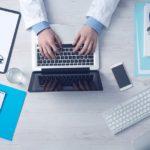 התפטרות בשל מצב רפואי: לעובדת נפסקו פיצויי פיטורים חרף דרישות החוק