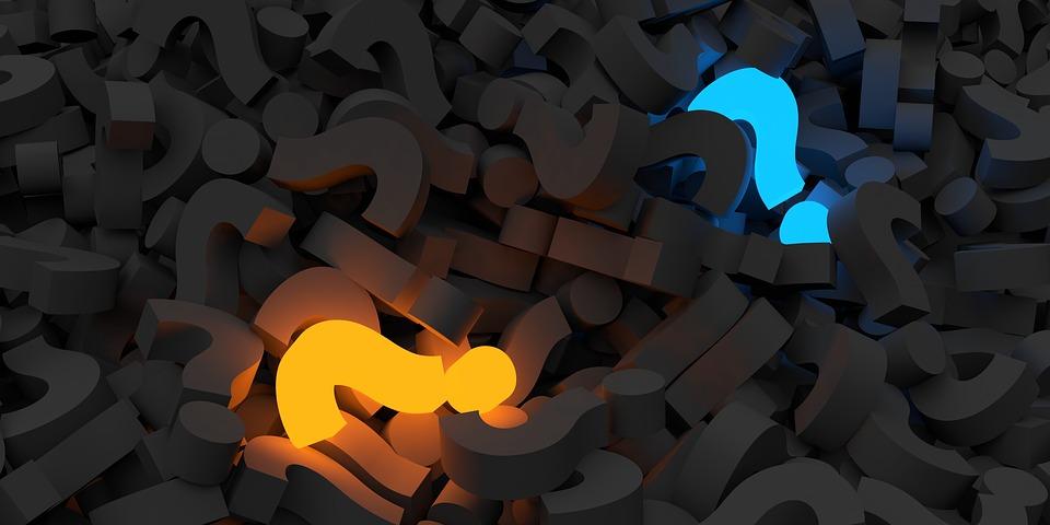 חובת מסירת מידע לעובד בנוגע לפרישה