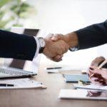 בית הדין לעבודה: מה ההבדל בין התפטרות מוסכמת לפיטורים מוסכמים?
