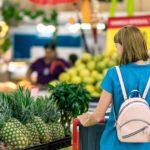 רשת מזון הורשעה בהעסקת עובדים בשעות נוספות מעבר למותר בחוק