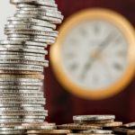 המעסיק חויב לשלם לעובד כ-230 אלף שקל עבור שעות נוספות